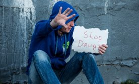 5 Important Steps Towards Addiction Recovery: What You Should Know