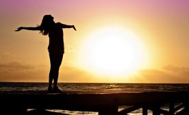 The Power of Acceptance in Addiction Recovery