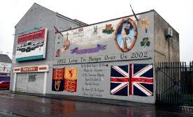 6 Must-Sees In Belfast For Art Lovers