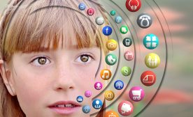 Changing Worlds: How Media Literacy is Essential Today