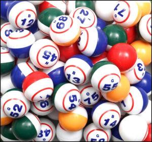 Bingo brings people together!