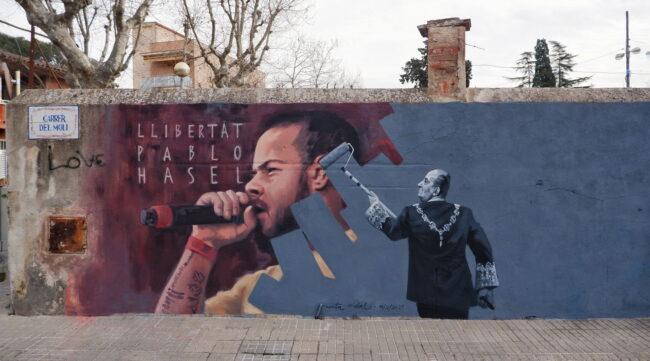 Artista Cinta Vidal